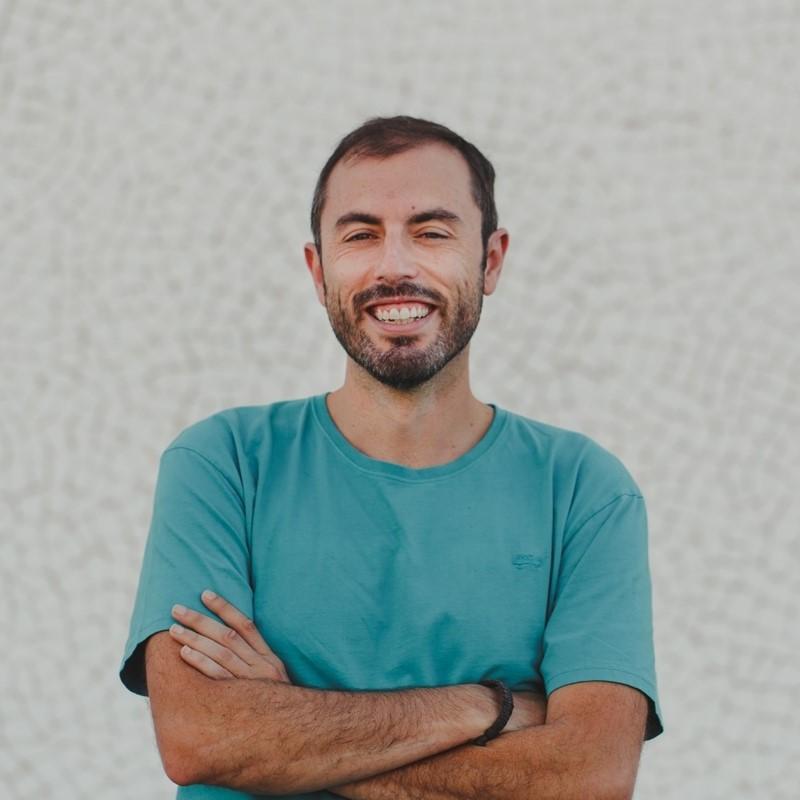 José María López Espejo