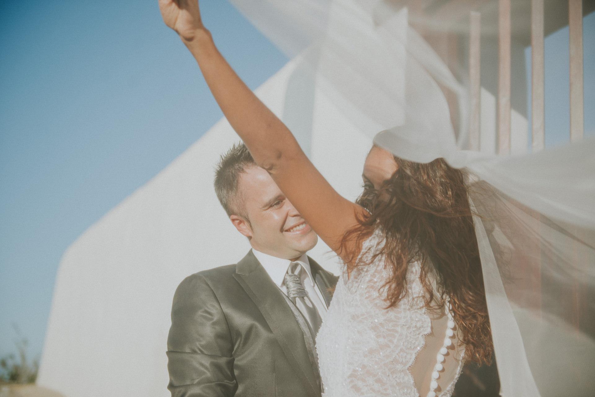 Fotografo de bodas tenerife